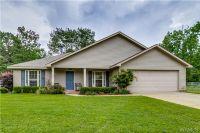 Home for sale: 13800 Blake Dr., Tuscaloosa, AL 35405