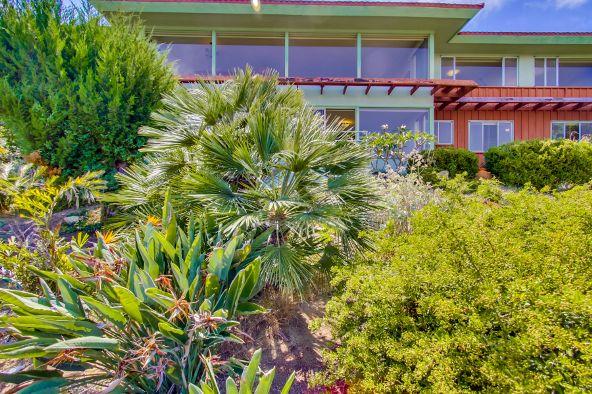 807 Armada Terrace, San Diego, CA 92106 Photo 42