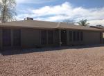3507 W. Campo Bello Drive, Glendale, AZ 85001 Photo 1