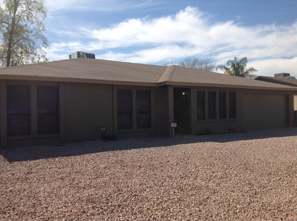3507 W. Campo Bello Drive, Glendale, AZ 85001 Photo 1