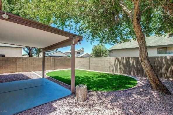8752 W. Fullam St., Peoria, AZ 85382 Photo 32