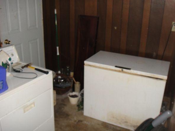 1625 Jordan St., Guntersville, AL 35976 Photo 11