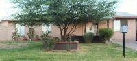 Home for sale: 7637 W. Sells Dr., Phoenix, AZ 85033