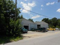 Home for sale: 2800 N. P St., Pensacola, FL 32505
