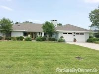Home for sale: 543 Lake Rd., Ponte Vedra Beach, FL 32082