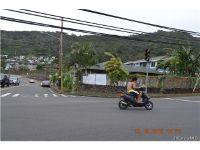 Home for sale: 2704 Kalihi St., Honolulu, HI 96819