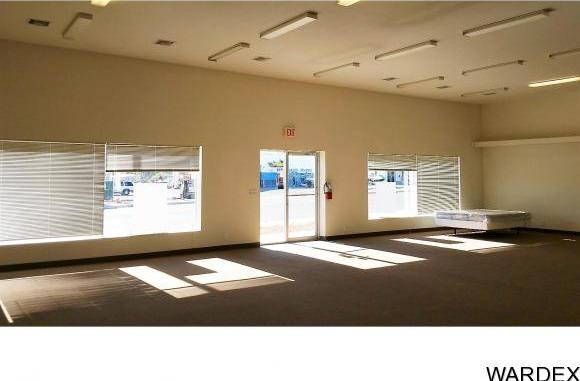 1158 Hwy. 95, Bullhead City, AZ 86429 Photo 10