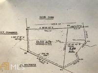 Home for sale: 0 Cummings Rd., Arnoldsville, GA 30619