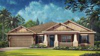 Home for sale: 2026 Arbor Mist Drive, Brandon, FL 33510