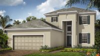 Home for sale: 2307 Sandoval Blvd., Cape Coral, FL 33991