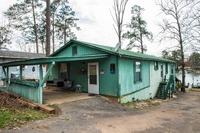 Home for sale: 141 Ann St., Leesville, SC 29070