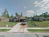 Home for sale: Jill, Satsuma, AL 36572