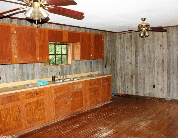 1030 Lawrence Rd., Onia, AR 72663 Photo 8