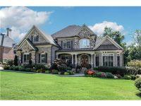 Home for sale: 3003 Cambridge Hill Dr., Dacula, GA 30019