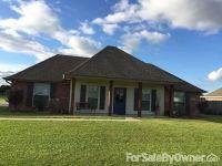 Home for sale: 901 2nd St., Iowa, LA 70647