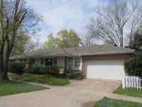Home for sale: 300 Churchill St., Northfield, IL 60093