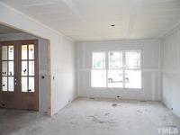 Home for sale: 1341 Hoke Landing Ln., Raleigh, NC 27603