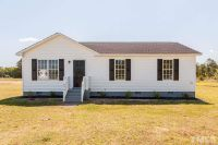 Home for sale: 674 Thorne Rd., Selma, NC 27576