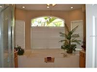 Home for sale: 367 Hammock Dunes Pl., Orlando, FL 32828