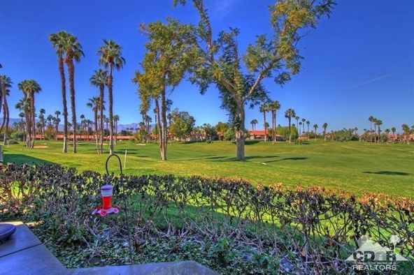 38673 Nasturtium Way, Palm Desert, CA 92211 Photo 36