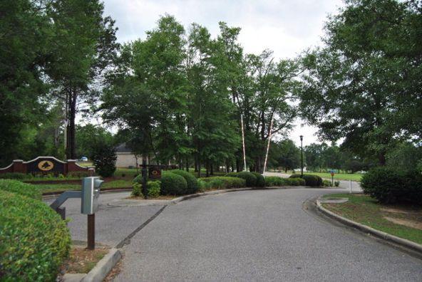 200 Thornberry Pl., Ashford, AL 36312 Photo 2