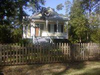 Home for sale: 3485 W. James Cir., Pass Christian, MS 39571