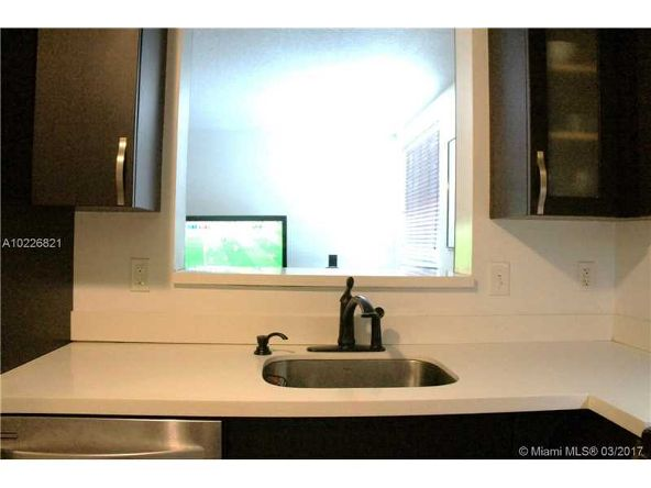 50 Menores Ave. # 701, Coral Gables, FL 33134 Photo 3
