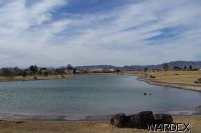 1719 E. Emily Dr., Mohave Valley, AZ 86440 Photo 7