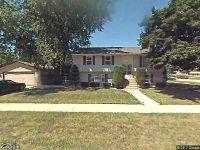 Home for sale: Cornell, Matteson, IL 60443