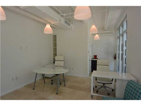 401 Jefferson Ave. # Cu 1, Miami Beach, FL 33139 Photo 4