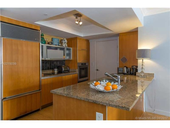 17201 Collins Ave., Sunny Isles Beach, FL 33160 Photo 12