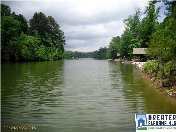 174 Deerwood Lake Dr., Harpersville, AL 35078 Photo 1