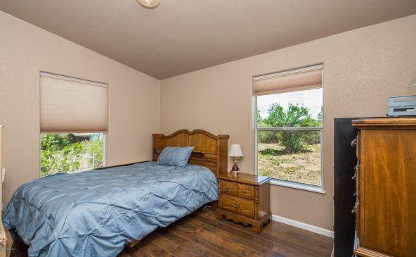 7140 N. Spur Rd., Prescott, AZ 86305 Photo 16