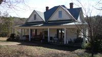 Home for sale: 169 Sparta Hwy., Milledgeville, GA 31061
