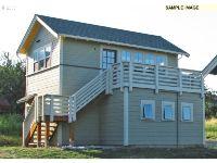 Home for sale: 384 Jackson Way Lot32, Manzanita, OR 97130