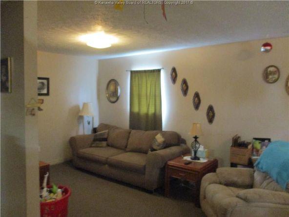 1015 Washington St., Ravenswood, WV 26164 Photo 5
