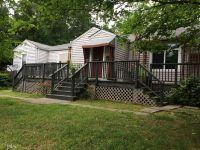 Home for sale: 160 Adams St., Clarkesville, GA 30523