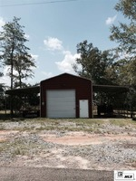 Home for sale: 906 Crowell Rd., Eros, LA 71238