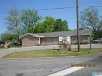 Home for sale: 300 26th St., Pell City, AL 35125