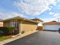 Home for sale: 7831 West 80th St., Bridgeview, IL 60455