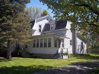 Home for sale: 511 So. Main St., Alburg, VT 05440