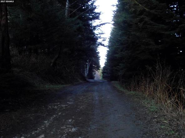 18320 Tee Way, Juneau, AK 99801 Photo 17