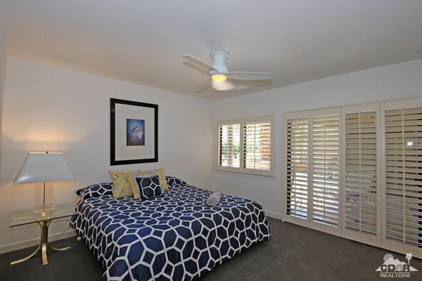 73495 Ironwood St., Palm Desert, CA 92260 Photo 22
