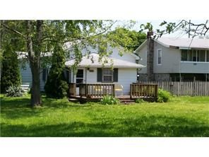 3053 South Lockburn St., Indianapolis, IN 46221 Photo 7