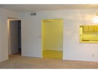 Home for sale: 1318 S. Pine Ridge Cir., Sanford, FL 32773