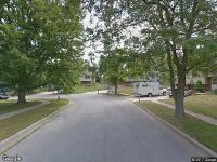 Home for sale: Michigan, Leavenworth, KS 66048