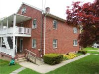 Home for sale: 4 Castle St., Seymour, CT 06483