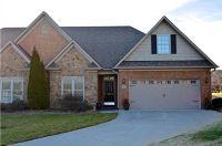 Home for sale: 107 Oleander Dr., Advance, NC 27006