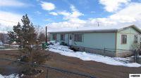 Home for sale: 6080 Smokey Canyon, Sun Valley, NV 89433