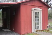 Home for sale: 11737 N. Halfpint Pt, Dunnellon, FL 34433